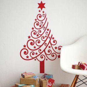 Под Новый год подарки нужны всем!